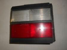 Rückleuchte Rücklicht links innen  SIGNALVISION VW Passat 35i Bj. 88-93 33394510