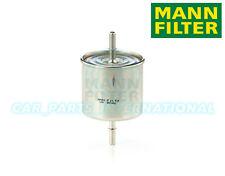 Mann hummel oe qualité remplacement filtre à carburant wk 8046