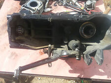 boite de vitesses k75 bmw 750 gearbox