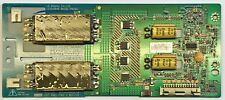 Inverter 6632L-0626A für Toshiba 32AV933G, LG Display