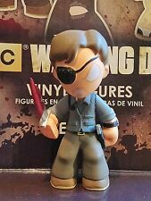 THE WALKING DEAD FUNKO MYSTERY MINI - SERIES 2 GOVERNOR BLOODY KNIFE