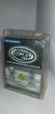 NEW UK/PAL FORMAT ACTION REPLAY CDX FOR THE SEGA DREAMCAST CONSOLE (NOT USA) L20