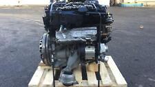BMW X1 X3 1 3 5 SERIE 120d 320d 520d 2.0 DIESEL ENGINE N47D20A 135 bhp 177kw 184