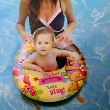 DORA EXPLORER INFLATABLE JUNIOR RIDE IN BABY SEAT BOAT SWIM SWIMMING POOL FLOAT