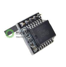 3.3V/5V DS3231 High Precision RTC Real Time Clock Module Arduino Raspberry Pi s