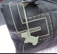 Radley Soft Leather Bag