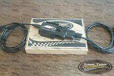 Harley-Davidson Screamin Eagle Pro Street Tuner P/N 41000008C - shipping from EU