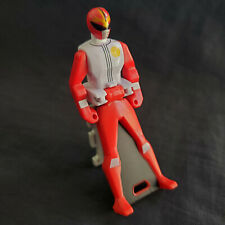 Japan BANDAI GOKAIGER Ranger Key RYU RANGER