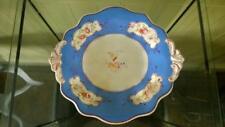 Antique Original Ridgway Porcelain/China Date-Lined Ceramics