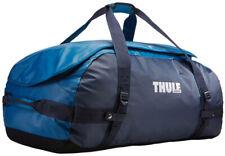 Thule Chasm L 90l Unisex Bag Duffle - Poseidon One Size
