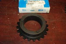 """Martin, 6020Sk, 1.125"""", Chain Coupling, New"""