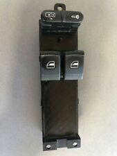 2000-2005 VW Volkswagen Golf GTI Drivers Master Power Window Switch Factory OEM