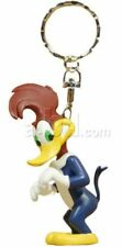 Porte-clé Woody Woodpecker Woody Woodpecker Démons et Merveilles