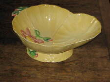 Pottery Bowls Decorative 1940-1959 Date Range