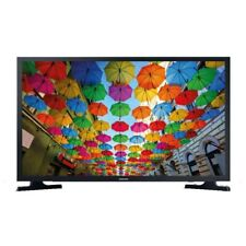 Smart TV Samsung UE32T4305 32 pollici HD LED WiFi Nero Alexa Google Netflix 2020