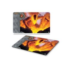 Playmat Magic The Gathering Red Mana 82873