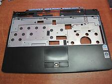 Original Oberteil,Handauflage,Maus,Touchpad aus Medion MD96350