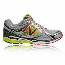 Zapatillas de deporte New Balance para hombre