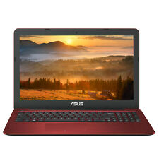 Asus Gaming Notebook 15,6 Zoll - Intel i5 3,10 GHz - 1000 GB - 8GB - GeForce