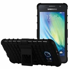 Nillkin Black Mobile Phone Cases/Covers