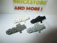 Lego - Camera Weapon Space Gun 4360 - Choose Color & Quantity
