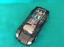 Volkswagen Nardo V12 1:18 Motor Max