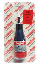 ThreeBond 1324 Medium Strength Nut Lock Adhesive Sealant 6132450