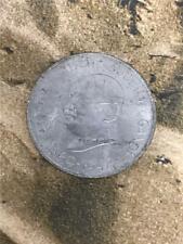 1969 India Republic 'Mahatma Gandhi' 10 Rupees