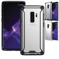 Poetic Lightweight Case For Galaxy S9 Plus Drop-proof Shockproof Cover