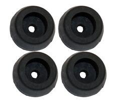 AB-9038197 Bostitch Air Compressor Rubber Feet CAP2040P-OF CAP2060P CAP60P 4Pk
