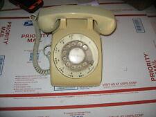 VINTAGE TELEPHONE STROMBERG DESK TELEPHONE