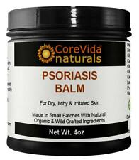 Psoriasis Treatment Best Natural Treatment For Psoriasis  4oz