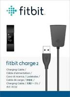Fitbit Charging Cable for Fitbit Charge 2 (FB160RCC)™