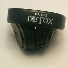 Original MONSTER Beats Pro Detox ( super rare item)