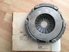 Q90106 Clutch Cover/ Pressure Plate for Bedford, Opel Ascona & Vauxhall Cavalier