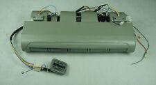12V Air Conditioner Kit Under Dash Cooling Evaporator Compressor 3 Level S-1