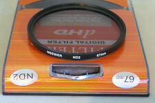 67mm Neewer ND2 Neutral Density Digital Filter + Free UK Postage