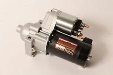 Genuine Generac 0E9323 Electric Starter Motor Gear Reduced 1kW 005734 005735