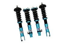 Megan Racing EZII Coilovers (shocks & springs) for Honda Accord 08-12, TSX 09-14