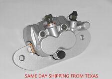 YAMAHA UTV RHINO  700 4X4 Rear left brake caliper with pads 2008-2013