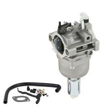 Carburetor 799727 698620 14hp 15hp 16hp 17hp 18hp For Briggs & Stratton Carb JQ