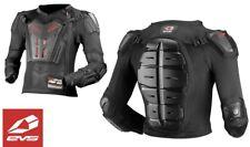 EVS Protektorenjacke COMP SUIT Youth Protektorenhemd Safety Jacket für Kinder