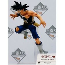 ☀ Dragon Ball DBZ Bardock Bandai Kuji Super Decisive Battle Figure Figurine ☀