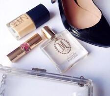MOR Marshmallow Eau De Parfum 50ml -Australian Top Beauty Brand