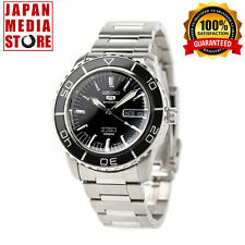 Seiko  Automatic Watch SNZH55J1 SNZH55  SNZH55J 100% Genuine product from JAPAN