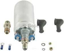 Electric Fuel Pump  Bosch  69458