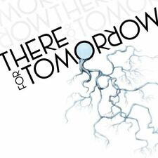 There For Tomorrow - There For Tomorrow [CD]