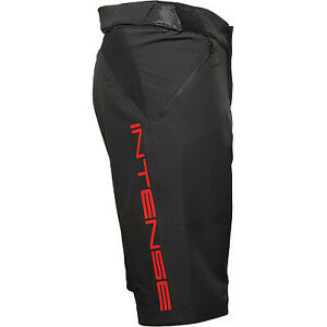 Thor Racing 2021 Intense MTB Short Black/Gray All Sizes