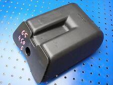 CASSETTA GSX 400 e Toolbox Outillage outil CARENAGE attrezzatura utensile scomparto