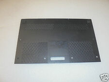 ORIGINAL DELL STUDIO XPS 13 (1340) BOTTOM BASE DOOR M350G